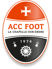 Accfoot